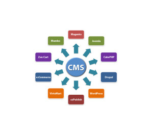 benefits-of-cms-for-ecommerce-websites