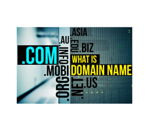 5-things-you-must-know-before-registering-a-domain-name