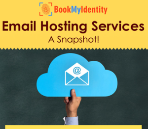 EnterpriseEmailHosting&ItsBenefits_Info