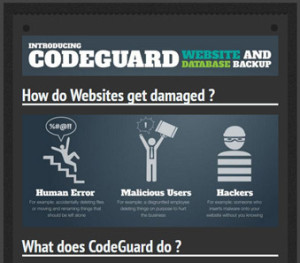 Published-blog--Let's-Know-About-CodeGuard-info