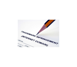 differences-between-trademark-domain-name