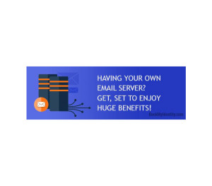enterprise-email-hosting-its-benefits