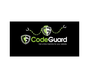 lets-know-about-codeguard