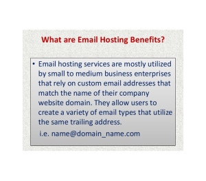 benefits-of-having-an-enterprise-email-hosting-service