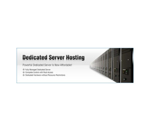 dedicated-hosting-its-benefits