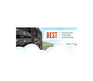 reseller-hosting-a-quick-take