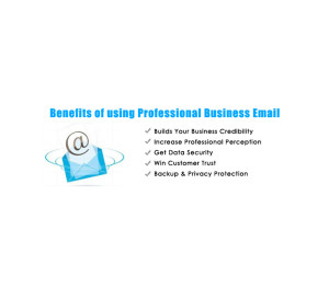 5-benefits-of-a-customized-business-email-account