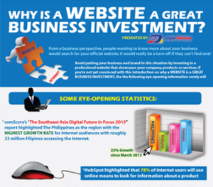 Professional-Website-4-Major-Benefits-info