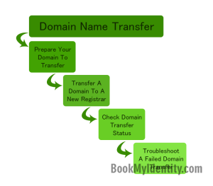 Published-blog--Domain-Transfer--A-Quick-Take