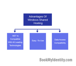 Published-blog--Windows-Shared-Hosting--Key-Advantages