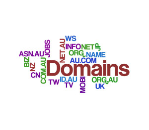 how-to-opt-for-a-good-domain-name