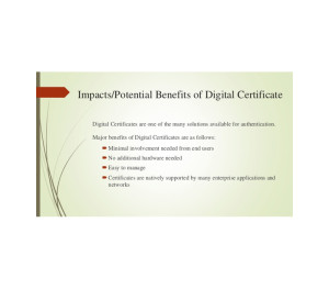 4-quick-benefits-of-digital-certificates