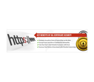 5-benefits-of-ssl-certificates-for-online-business