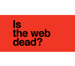 Is-The-Web-Dead-Are-Apps-Killing-It-02