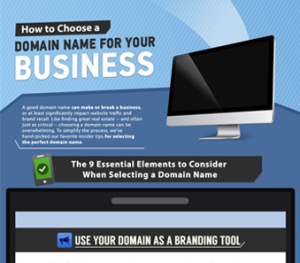 Published-blog--Domain-Name-Registration--5-Basics-info