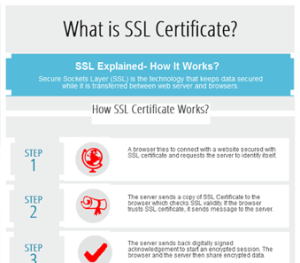 Published-blog--SSL-Certificates--5-Benefits-For-Online-Business-Info