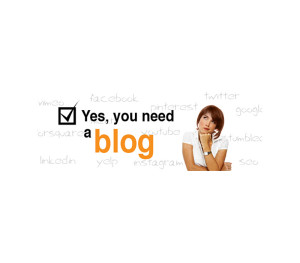 3-solid-reasons-your-business-needs-a-blog