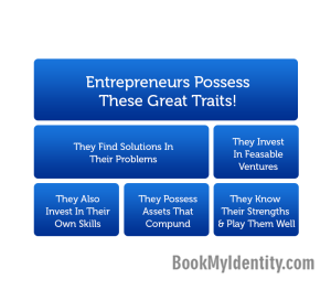 Entrepreneurs-Do-5-Things-In-Other-Way-Successfully
