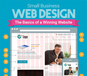 Published-blog--Small-Businesses-Need-Online-Makeover-info