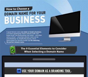 3-killer-steps-to-a-great-domain-name-info