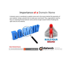 how-crucial-is-a-domain-name-for-seo