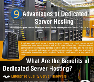 9-Advantages-of-Dedicated-Server-Hosting-by-eukhost.com_