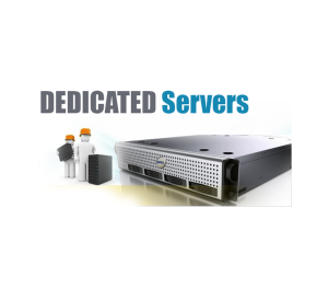Dedicated-Server-Hosting-Top-10-Benefits-02