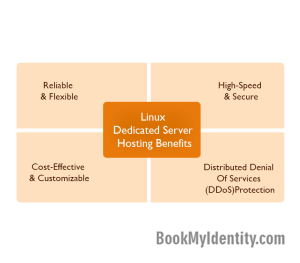 Published-blog--Linux-Dedicated-Server-Hosting-Is-Superb