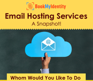 email-hosting-services-advantages-at-a-glance-info