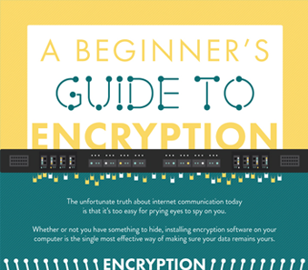 what-is-data-encryption-why-is-it-necessary-info