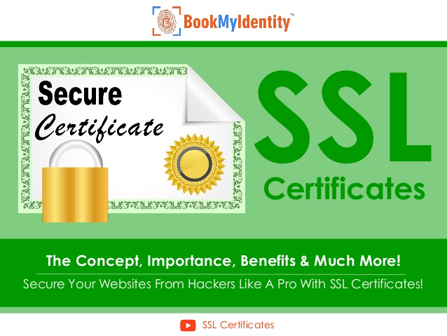 ssl-certificates-its-a-must-in-todays-time-1-638
