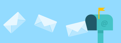 email-marketing-2362038_1280