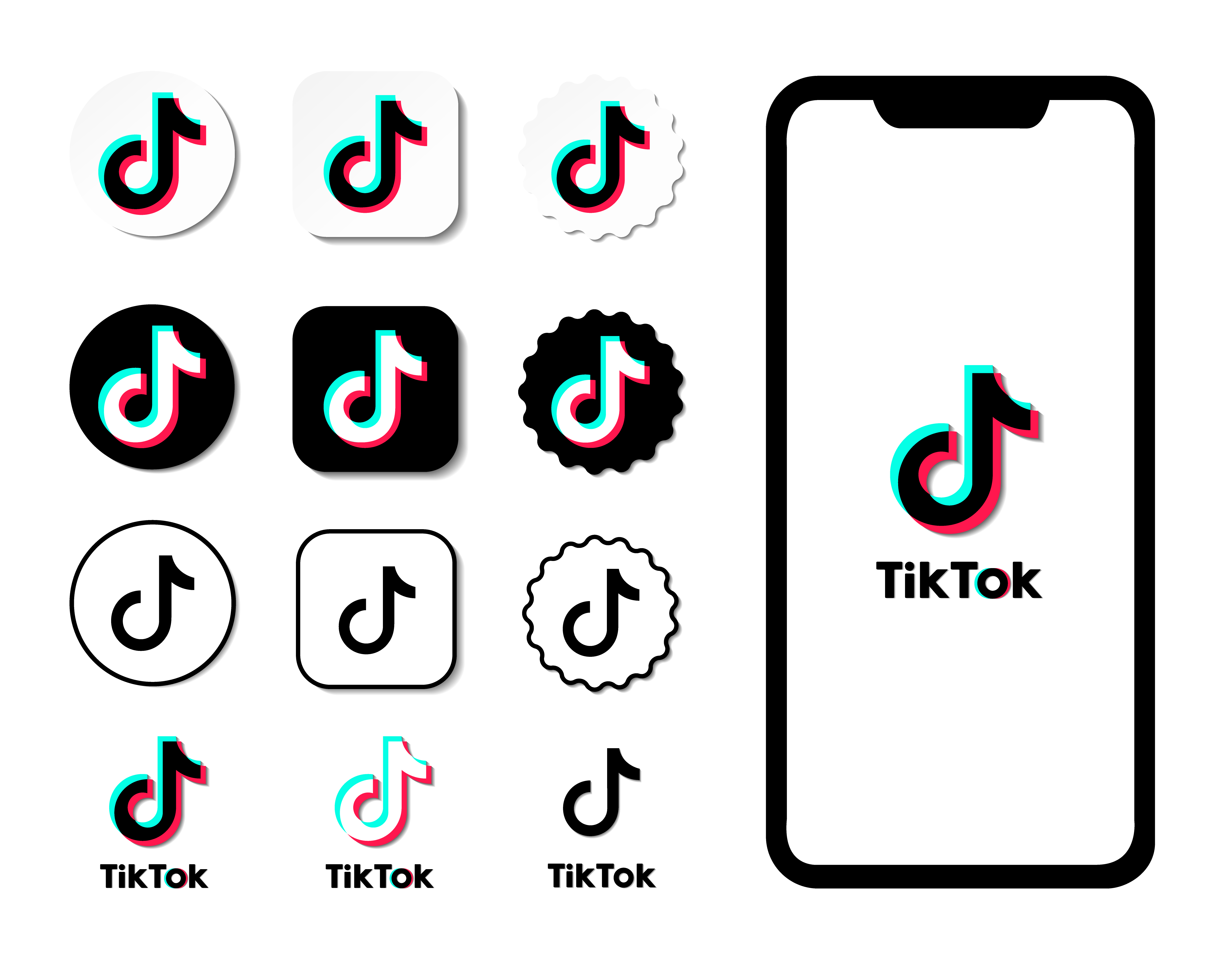 Why Tiktok Should Not Be Banned Or Should Be Banned Book My Identity Blog